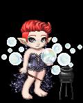 VairaSmythe's avatar
