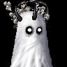 akkeldama's avatar