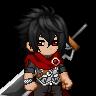 Soul_Reader97's avatar
