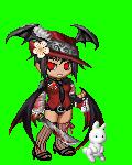 Shin no Kimiko's avatar