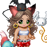 zefie_chan77's avatar