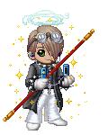 Lord HiTaChi's avatar