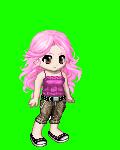 angelmadison123's avatar