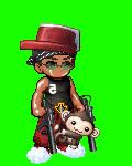 llmonk3y_gangterll's avatar
