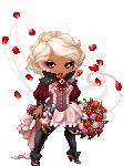 d-Blaring_Melody-b's avatar
