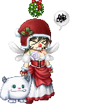 cambridia's avatar