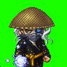 RanDai's avatar
