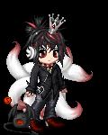 AngelCommander's avatar