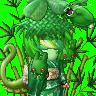 intexda's avatar