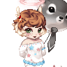 Elementia_Domina's avatar
