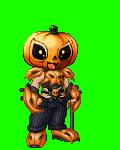 ryokono takahashi's avatar