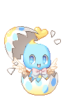 SA2B Neutral Garden's avatar