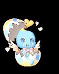 SA2B Neutral Garden's avatar