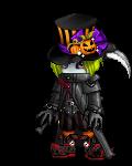 Zombiechicx