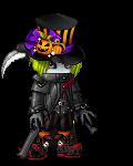 Zombiechicx's avatar