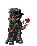 kisc286's avatar