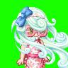 littleisabelle's avatar