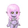 Hello Alissa's avatar