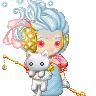 Miss Paranoid's avatar