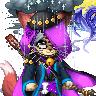 EphraimDwyer's avatar