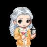 Ciintiiee's avatar