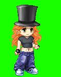 XOXcathrynXOX's avatar