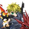 Vampire X13's avatar