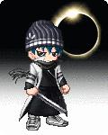 doomsday reaper's avatar