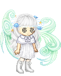 aoishiorii's avatar