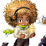 Anya! XD's avatar