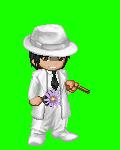 Enriqueble's avatar