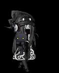 Rankatsu's avatar