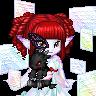 Heylola2's avatar