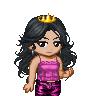 Pretyy_Gurl_Rockk's avatar