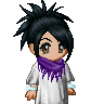 i I3ite's avatar