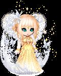 coolwhipgirl83's avatar