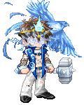 kratos0_0's avatar
