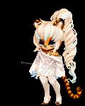 I-Goddess-l