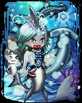 Sharkworld's avatar