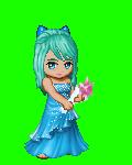 zami234's avatar
