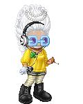 Mrs. PickleJar's avatar