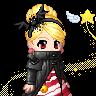 mika95_devogue's avatar