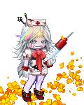 Cherry GlueStick