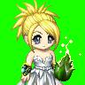 floyd pp1's avatar