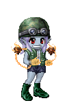 Jestress Nylia's avatar