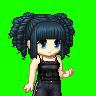 tifferz3493's avatar