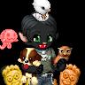 Frank95054's avatar