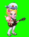 juliamazingirl's avatar