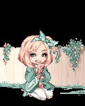 iRaii's avatar