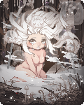 Actually Narshe's avatar